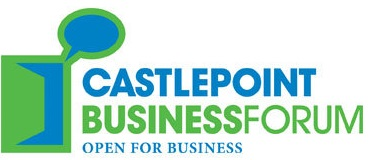 CP Business Forum logo