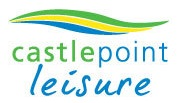 CP leisure Logo