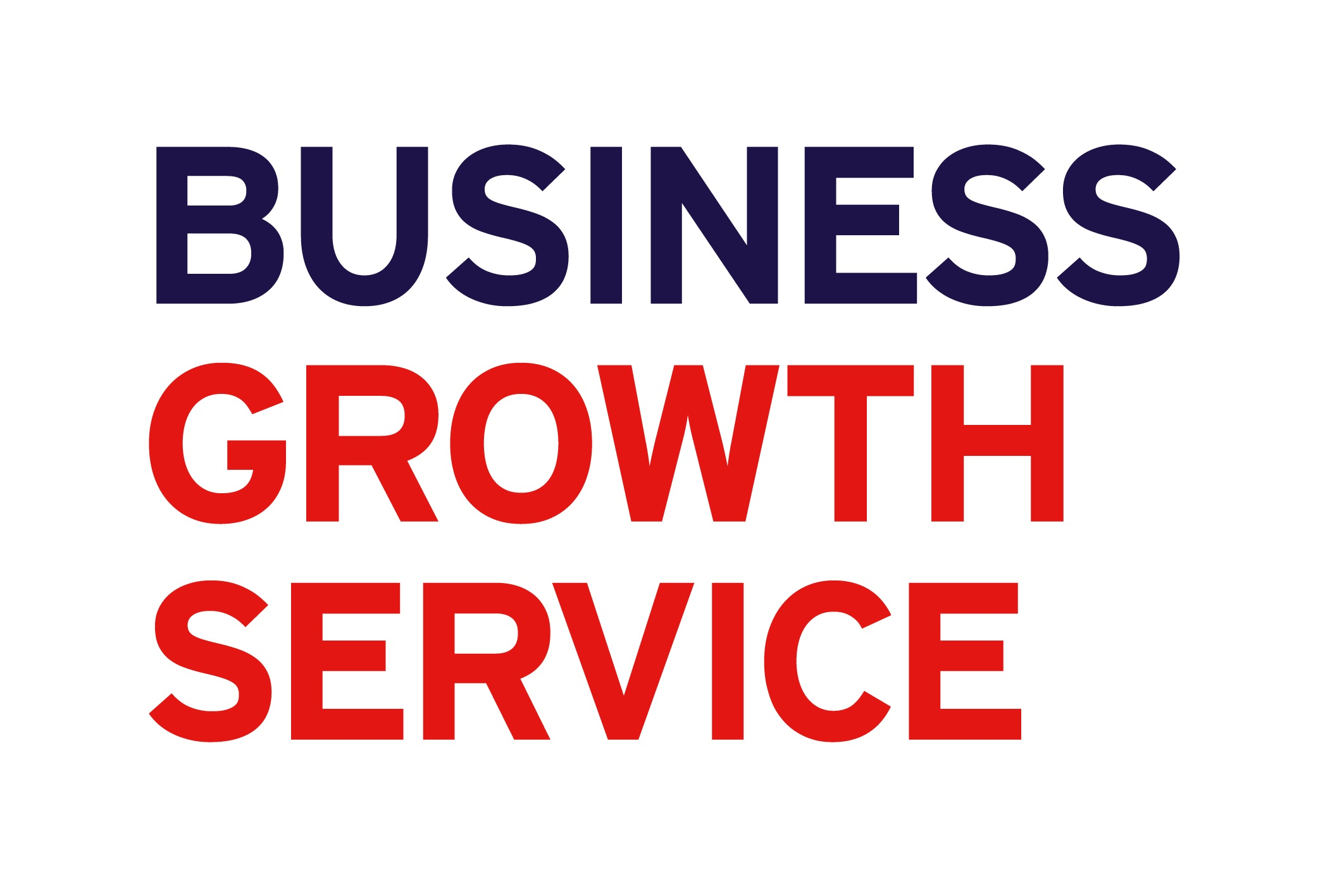 how can government support business growth We need to respond by creating more inclusive growth  business and  government can restore trust and prosperity, but neither can succeed alone  at  the same time, we should support those who are being left behind and that  means.