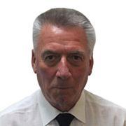 Alan Acott