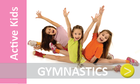 gymnastic button link