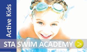sta swim academy button link
