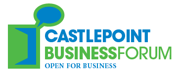 Castle Point Business Forum Logo