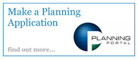 Make a Planning Application