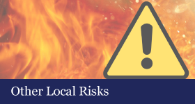 Other Local Risks