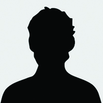 image-profilePhoto.jpg