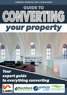 Banner image to convert property