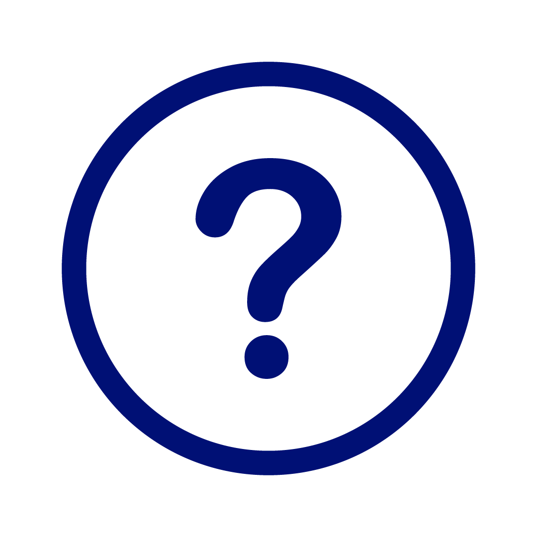 image- icon-question-mark-disk.png