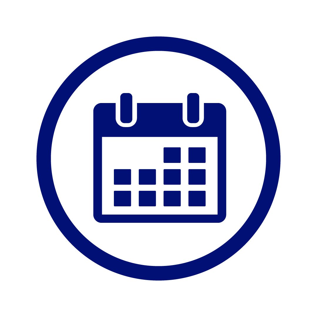 image-icon-calendar-disk.png
