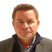 Councillor Mountford, Stephen
