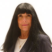 Councillor Mumford, Mrs Susan